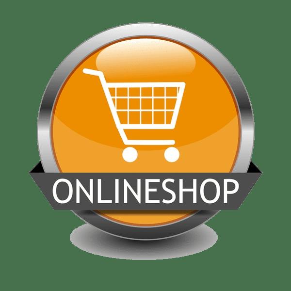 Enter Web Store
