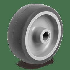 Insititutional Wheel